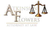 Nadine C Atkinson-Flowers Attorney At law